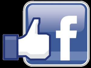 facebook-klein volendam